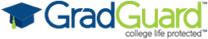 ITT Technical Institute-Oxnard Renters Insurance